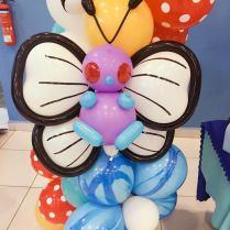 butterfree-pokemon-balloon-sculpture