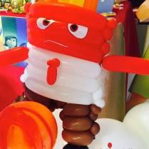 inside-out-anger-balloon-sculpture