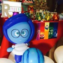 inside-out-sadness-balloon-sculpture