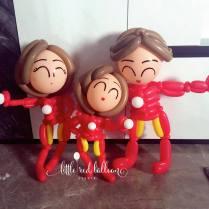 iron-man-balloons