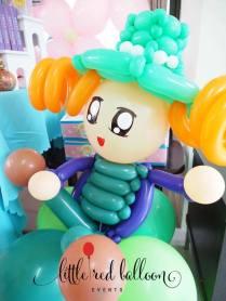 mad-hatter-balloon-sculpture