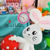 rabbit-balloon-sculpture-singapore