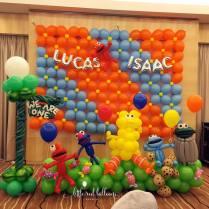 sesame-street-balloon-backdrop