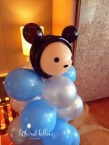 tsum-tsum-balloon-sculpture