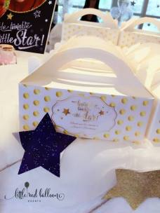 event-styling-goodie-boxes
