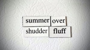 summerover-shudderfluff