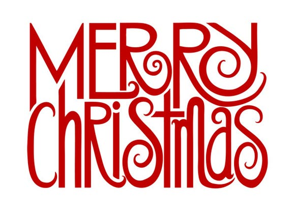 merry-christmas-text-art-3