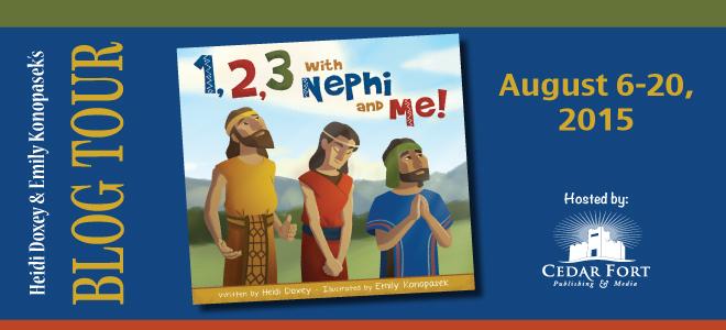 1-2-3-Nephi-blog-tour