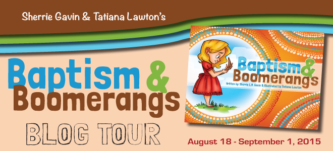 Baptism-and-Boomerangs-blog-tour
