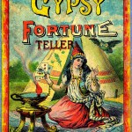 gypsy cultural appropriation tarot