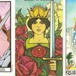 Queen-of-Swords