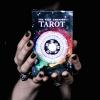 The_Wild_Unknown_Tarot_UK