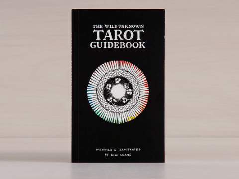 wild_unknown_tarot__uk_guidebook