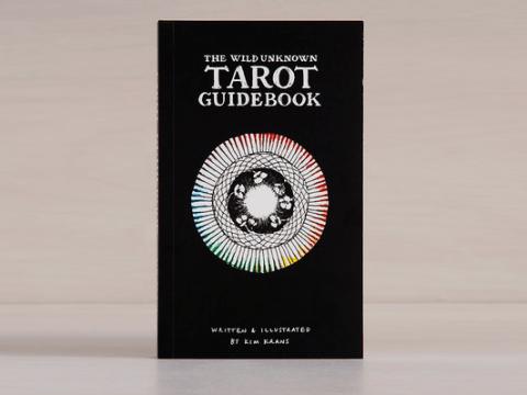 wild_unknown_tarot__uk_guidebook