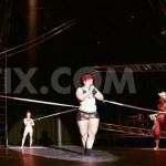 puffball_circus_demotix