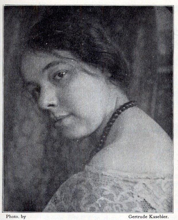 Pamela-Colman-Smith-4