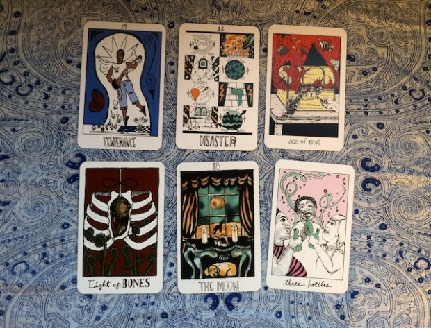 the-collective-tarot