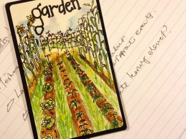 garden-dori-midnight