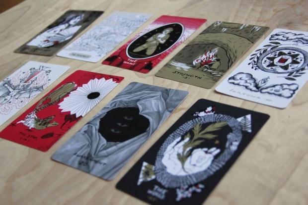 cards1