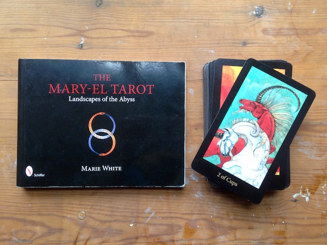 The-Mary-el-Tarot