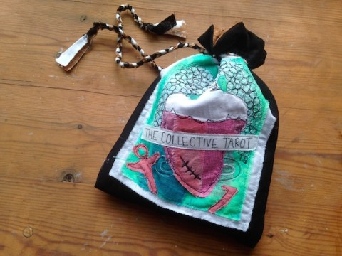 collective-tarot-bag-5