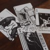 portable-fortitude-playing-cards_0115