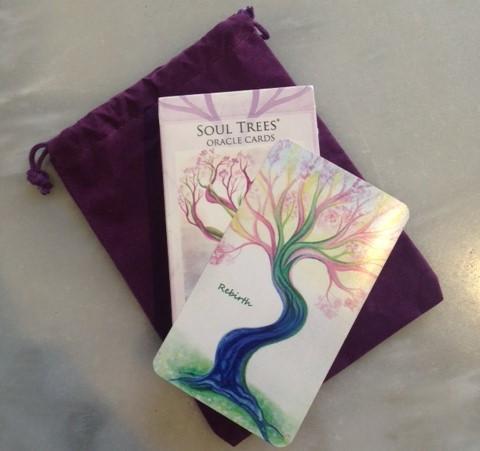 soul trees 1