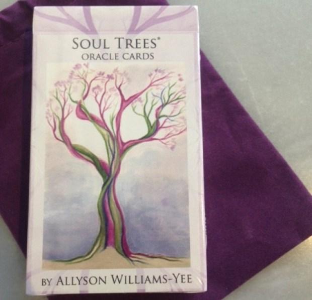 soul trees 3