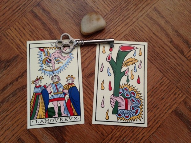 little-red-tarot-2