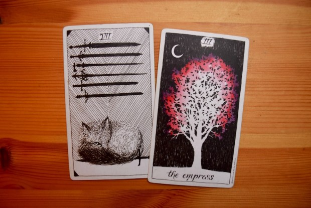 wild-unknown-tarot-0047