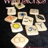 wstones