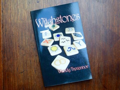 witch-stones-0047