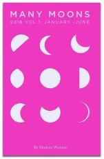 Many Moons Workbook (LRT Shop)
