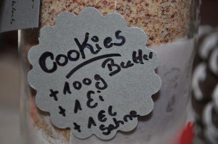 cookiemix2