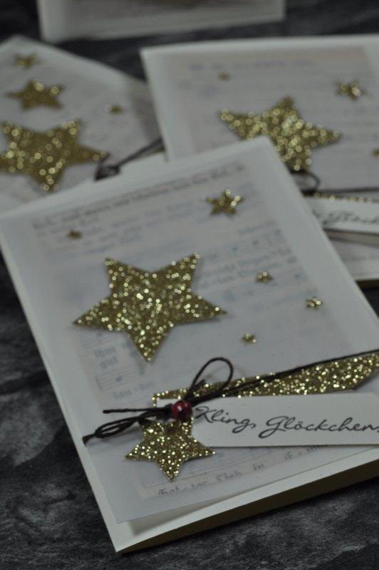 weihnachtskarte1