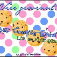 Cookie-Event - Die Zusammenfassung