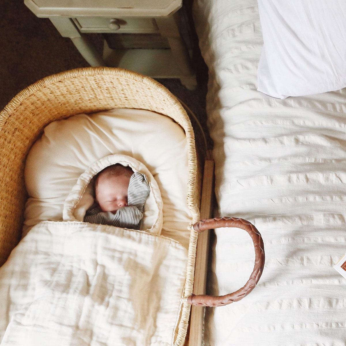 artisan baby design dua