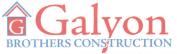 GalyonBrothersConst Logo