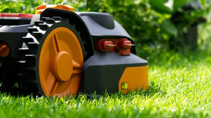 12 Ways Domestic Robots Can Improve Your Life