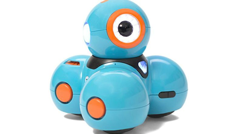 16 of the best educational coding toys for kids