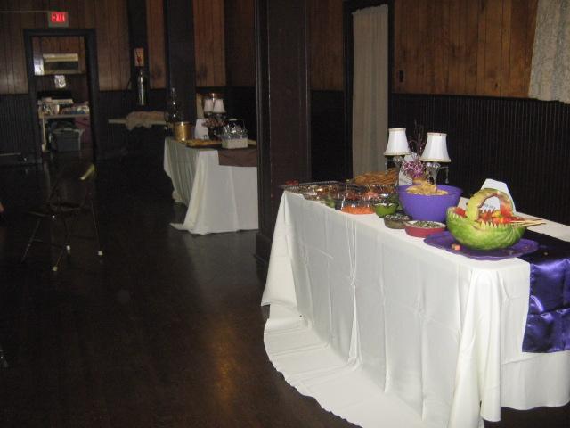 chair cover rentals in little rock ar office velvet arkansas wedding