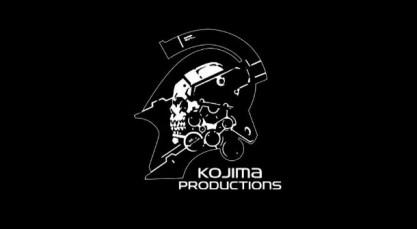 KojimaPro
