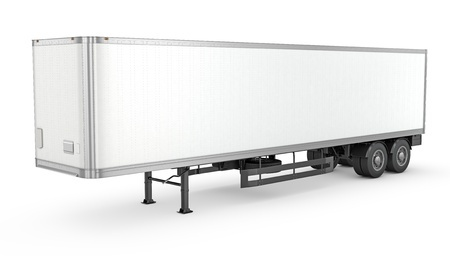 US Trailer Rental Sales Lease and Storage Buys Rents and Repairs All Commercial Trailers Reefers Flatbeds and Dry Vans image_20171206_043846_14