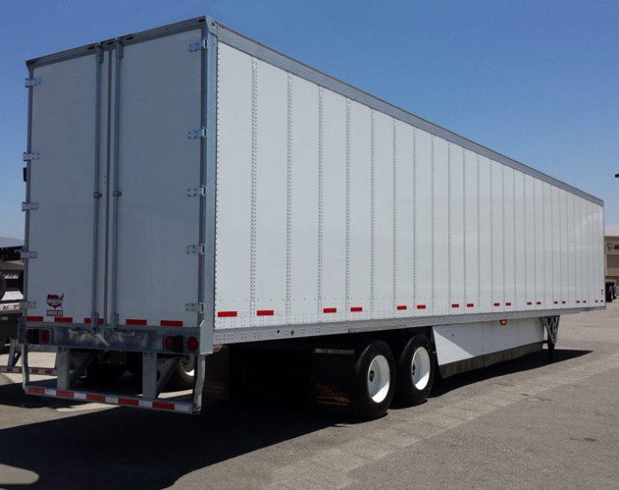 US Trailer Rental Sales Lease and Storage Buys Rents and Repairs All Commercial Trailers Reefers Flatbeds and Dry Vans image_20171206_043847_38