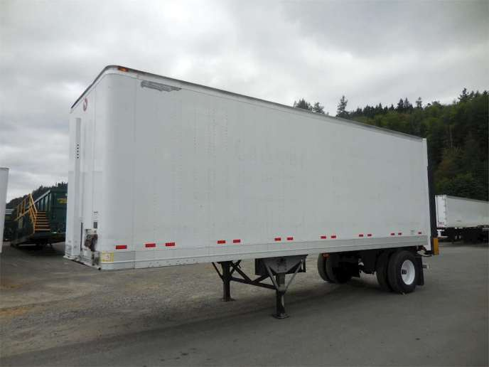 US Trailer Rental Sales Lease and Storage Buys Rents and Repairs All Commercial Trailers Reefers Flatbeds and Dry Vans image_20171206_043847_43