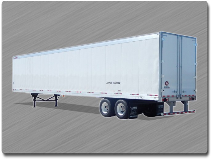 US Trailer Rental Sales Lease and Storage Buys Rents and Repairs All Commercial Trailers Reefers Flatbeds and Dry Vans image_20171206_043848_52