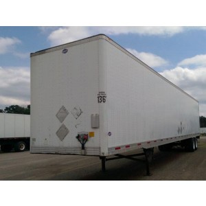 US Trailer Rental Sales Lease and Storage Buys Rents and Repairs All Commercial Trailers Reefers Flatbeds and Dry Vans image_20171206_043848_63