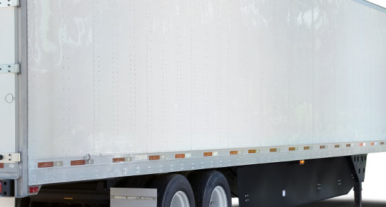 US Trailer Rental Sales Lease and Storage Buys Rents and Repairs All Commercial Trailers Reefers Flatbeds and Dry Vans image_20171206_043848_68