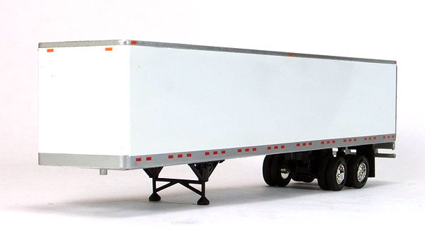 US Trailer Rental Sales Lease and Storage Buys Rents and Repairs All Commercial Trailers Reefers Flatbeds and Dry Vans image_20171206_043852_110