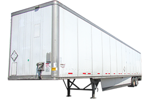 US Trailer Rental Sales Lease and Storage Buys Rents and Repairs All Commercial Trailers Reefers Flatbeds and Dry Vans image_20171206_043900